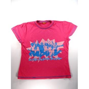 High School Musical póló