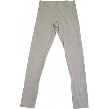 Szürke F&F leggings (152)