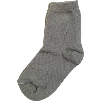 Keki zokni (23-24)