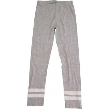 Melírozott szürke leggings (134)