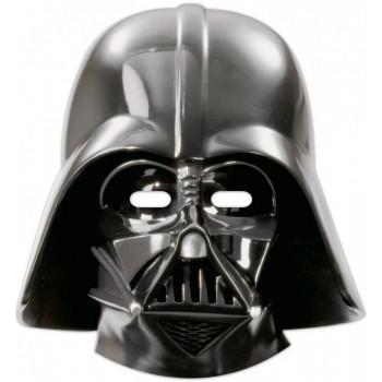 Darth Vader álarc