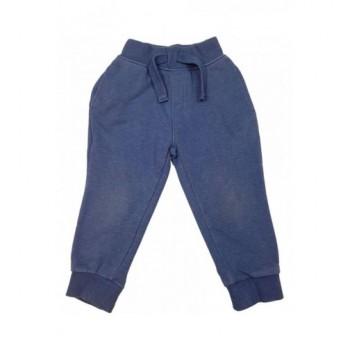 Kék melegítőnadrág (86)