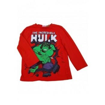Hulk narancssárga felső (98)