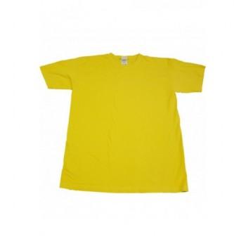 Sárga felső (164)