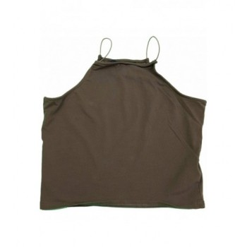 Keki crop top (164-170)