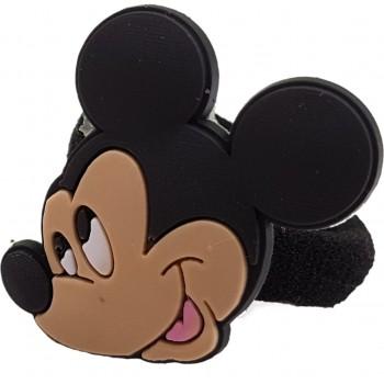 Mickey hajgumi