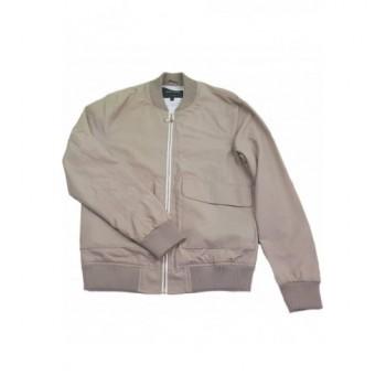 Drapp River Island kabát (164-170)