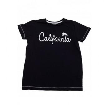 California fekete felső (134)