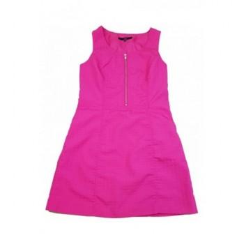 Pink Next ruha (40)