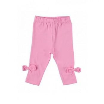 Masnis rózsaszín leggings (68-74)
