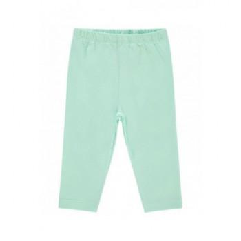 Menta leggings (74-80)
