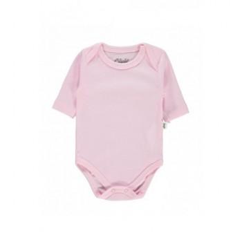 Rózsaszín body (68)