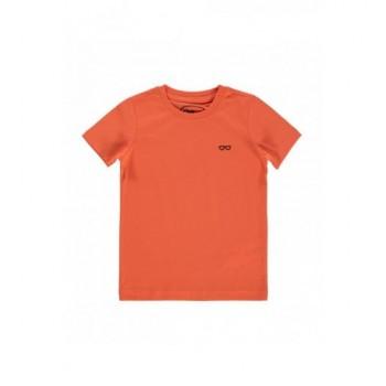 Narancs felső (134-140)