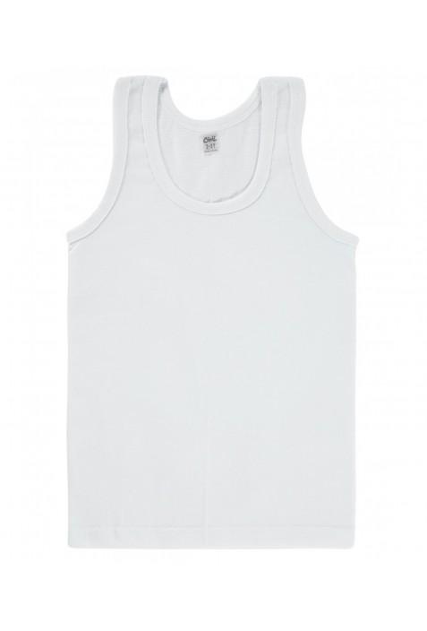 Fiú trikó (104-110)