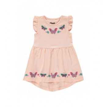 Pillangós púder ruha (80)