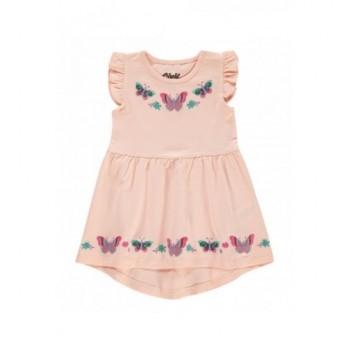 Pillangós púder ruha (86)