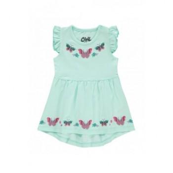 Pillangós menta ruha (86)
