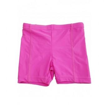 Pink úszónadrág (74-80)