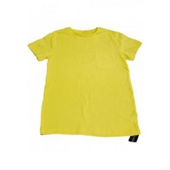 Új, sárga felső (134)