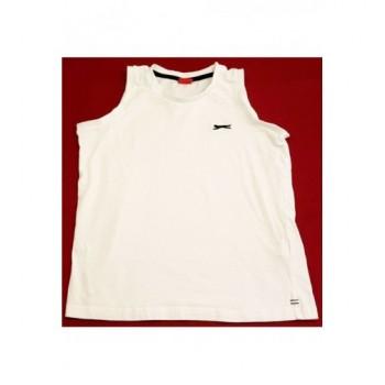 Sportos fehér trikó (158)