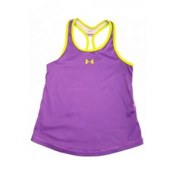 Sportos lila trikó (146-152)