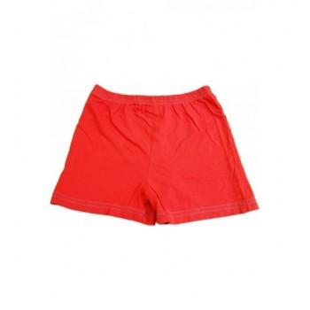 Piros pizsamanadrág (92)