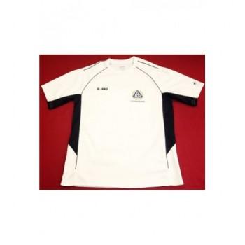 Sportos fehér felső (164)