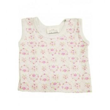 Rózsás fehér trikó (62)