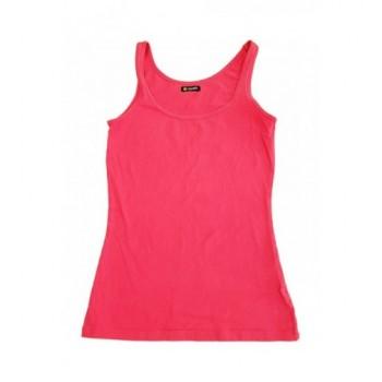 Pink trikó (146-158)