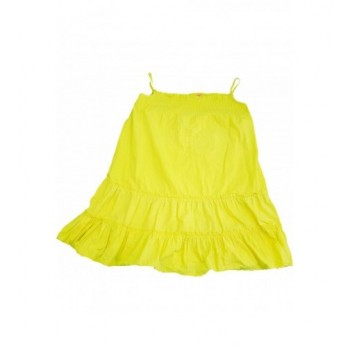 Sárga ruha (140)