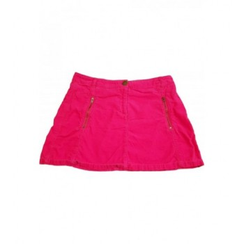 Pink miniszoknya (164-170)