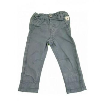 Vitorláshajós kék nadrág (74)