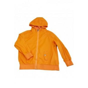 Narancssárga széldzseki (122)