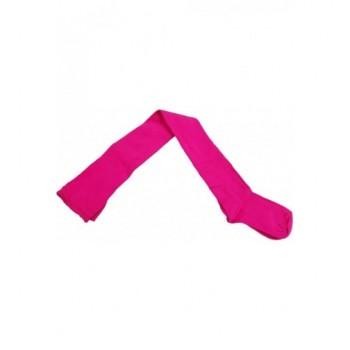 Pink harisnya (104-110)