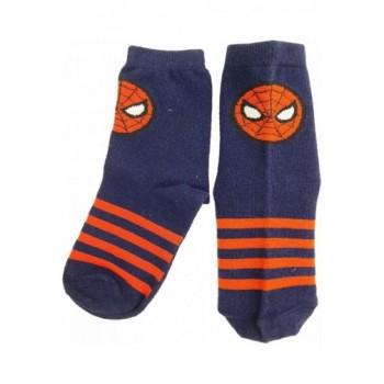 Pókember zokni (31-34)