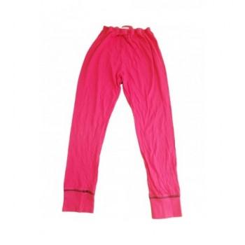 Pink pizsamanadrág (140)