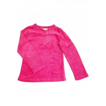 Ciklámen pulóver (158)