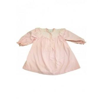 Rózsaszín hálóing (86-92)