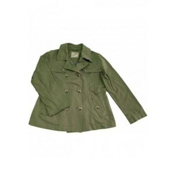 Keki Next kabát (134)