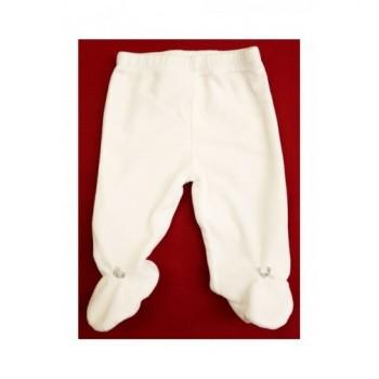 Fehér talpas nadrág (62)