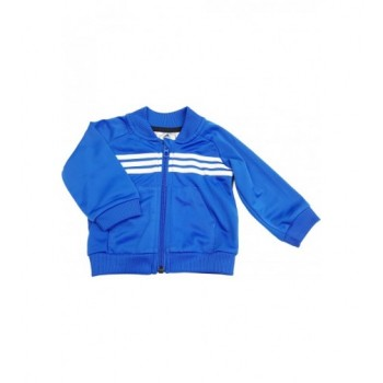 Kék Adidas kardigán (62)