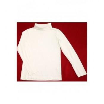 Fehér garbó (134-140)