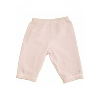 Rózsaszín polár nadrág (68)