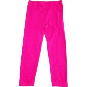 Pink leggings (140)