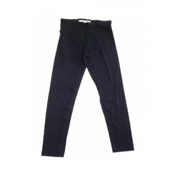 Tally Weijl fekete capri leggings (32)