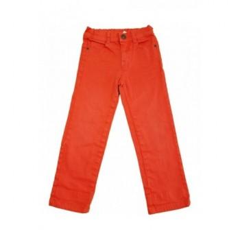 Narancssárga nadrág (104)