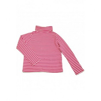 Pink csíkos garbó (104)