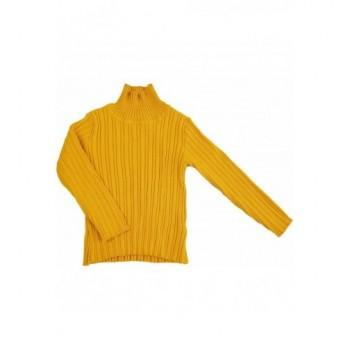 Bordázott sárga garbó (86-92)