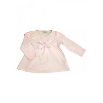 Masnis halvány rózsaszín felső (86)