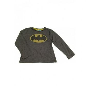 Batman sötétszürke felső (116)